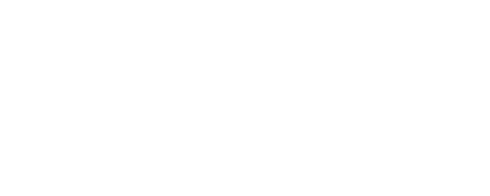 C&T Crossmedia