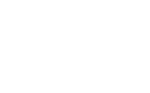 MOON AND BEYOND